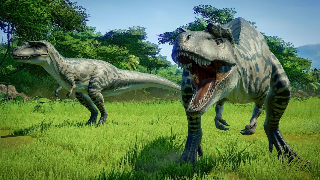 Jurassic-World-Evolution_Claires_sanctuary_Albertosaurus_1