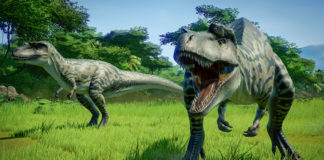Jurassic-World-Evolution_Claires_sanctuary_Albertosaurus_1