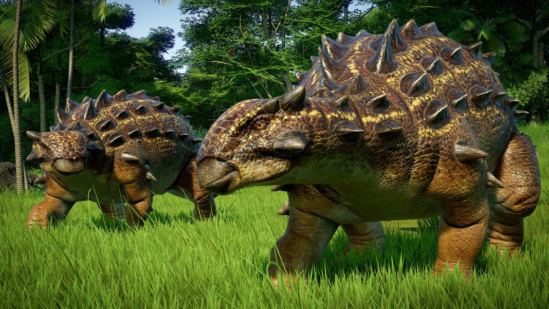 Jurassic-World-Evolution_Claires_sanctuary_Euoplocephalus_2