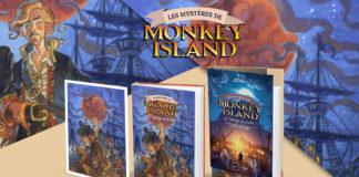 Le-livre-Les-Mystères-de-Monkey-Island