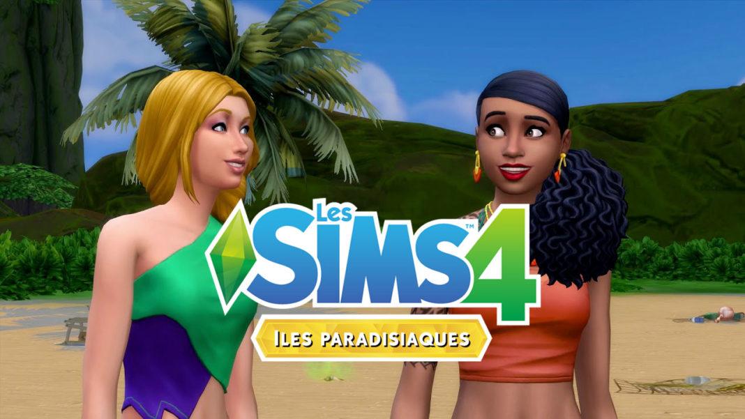 Les-Sims-4-Iles-paradisiaques