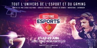 OCCITANIE-ESPORTS-2019