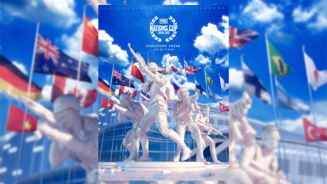PUBG-Coupe-des-Nations