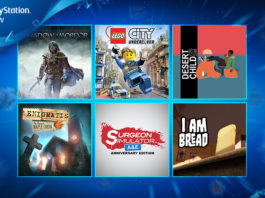 PlayStation Now - Juin 2019 02