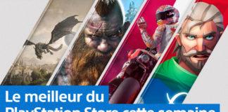 PlayStation-Store---Mise-à-jour-du-3-juin-2019