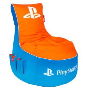 PlayStation Vivid Edition