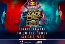 Red-Bull-Player-One-2019