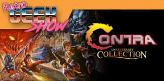 Retro-Geek-Show-Contra-Anniversary-Collection