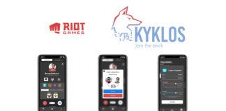 Riot-Games-Kyklos