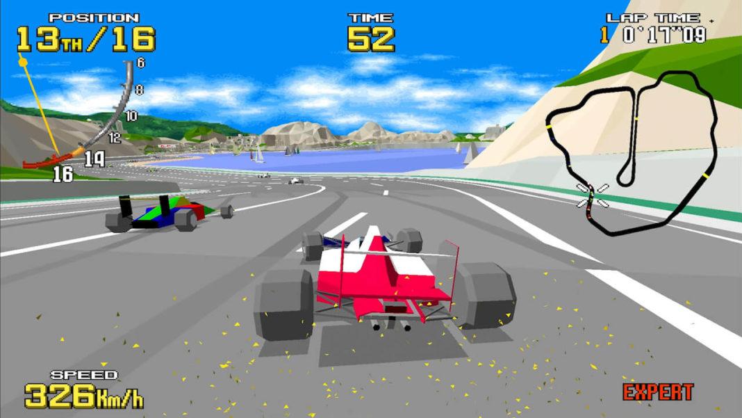 SEGA AGES_Virtua_Racing_4