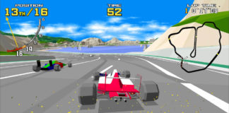 SEGA AGES_Virtua_Racing_4