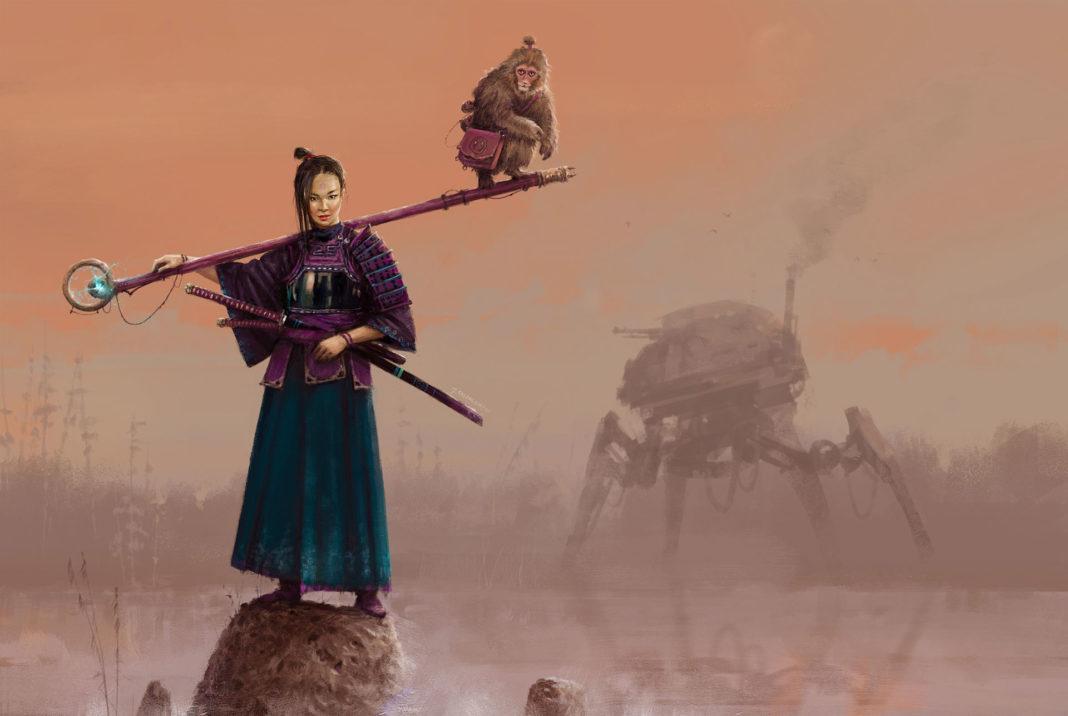 Scythe,-Invaders-From-Afar-03