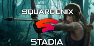 Square-Enix-Stadia