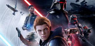 Star-Wars-Jedi--Fallen-Order