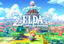 The-Legend-of-Zelda--Link's-Awakening