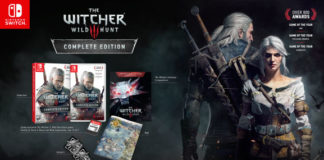 The-Witcher-3--Wild-Hunt-Complete-Edition