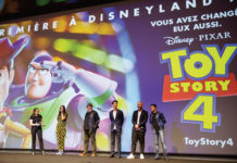 Toy Story 4 Premiere-32.jpg_cmyk