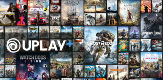 Ubisoft Uplay+ _ka_announcement_e3_190610_215pm_PST_1560170125