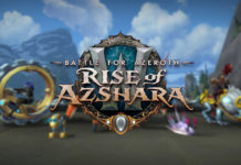 World-of-Warcraft---L'avènement-d'Azshara