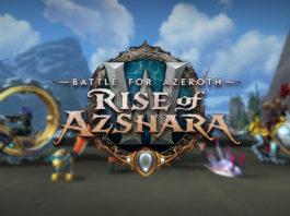 World-of-Warcraft---L'avènement-d'Azshara