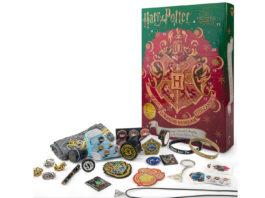 AdventCalendar-Harry Potter-Product