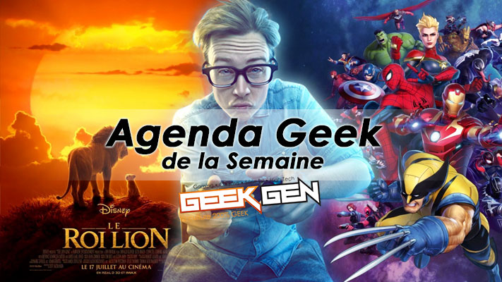 Agenda-Geek-2019
