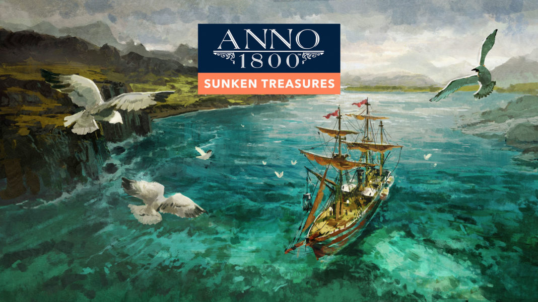 Anno-1800-_Keyart_Logo_Full_HD_190729_12PM_CEST_1564493993