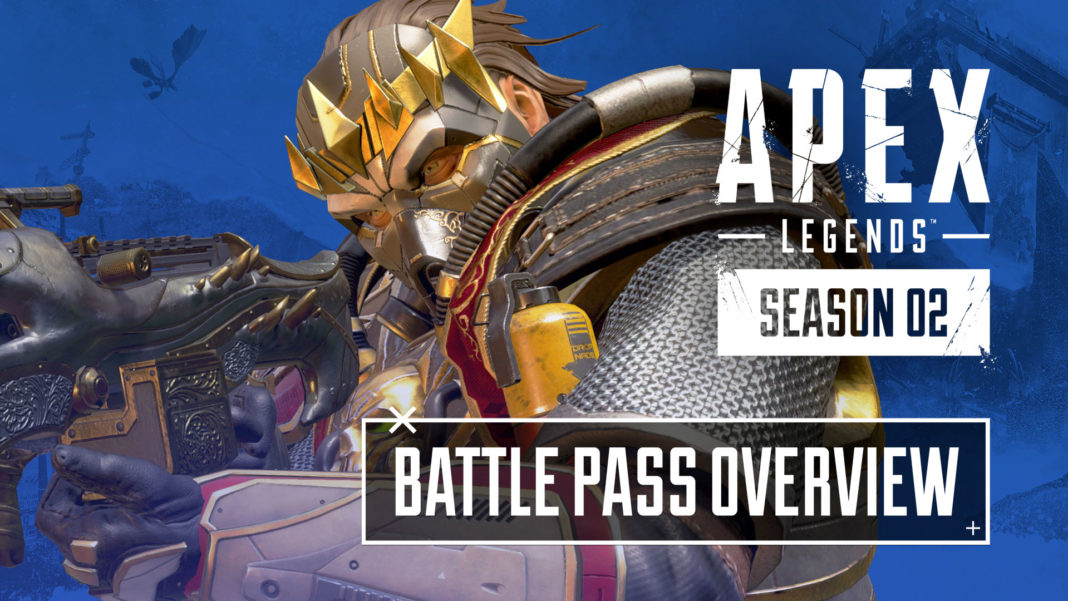 Apex-Legends-saison-2---Charge-de-Combat