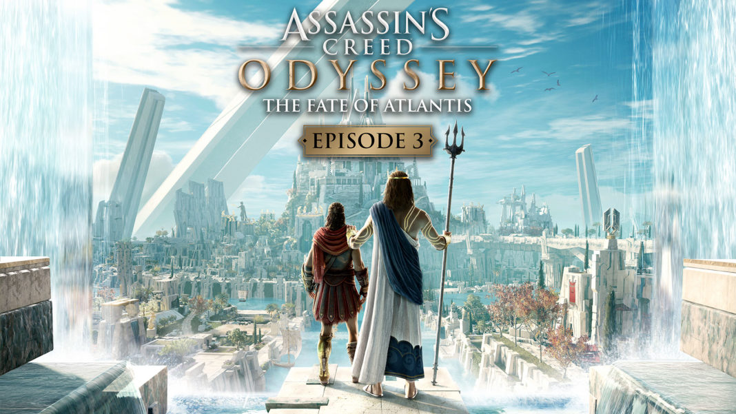 Assassin's-Creed-Odyssey_keyart_FinalHorizontal16-9_160719_6pm_CEST_1563272578
