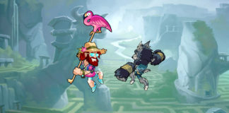 Brawlhalla-screen_SKIN_THOR_160719_630pm_CEST_1562926533