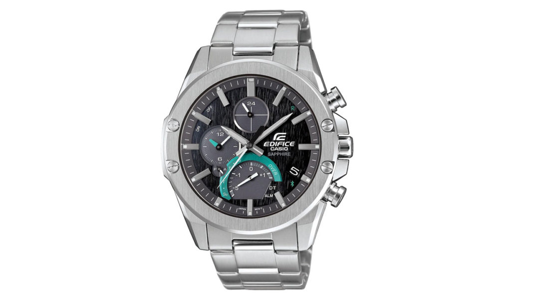CASIO-EQB-1000D-Slim