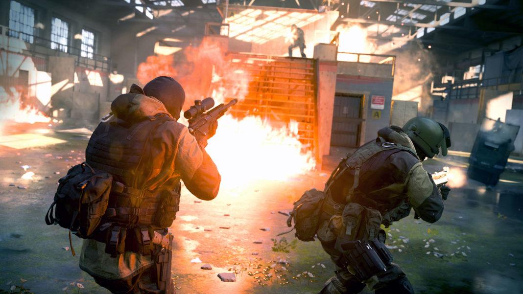 Call-of-Duty--Modern-Warfare-01