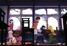 Digimon-Survive-Concept_Art_2_1563801588