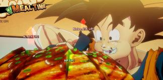 Dragon-Ball-Z--Kakarot-Eating_Stat_Boost_1563802390