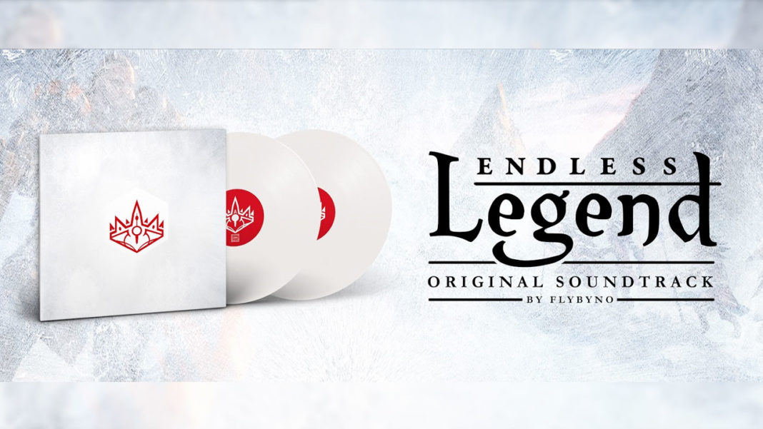Endless-Legend-OST