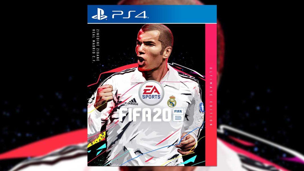 FIFA-20-Zidane