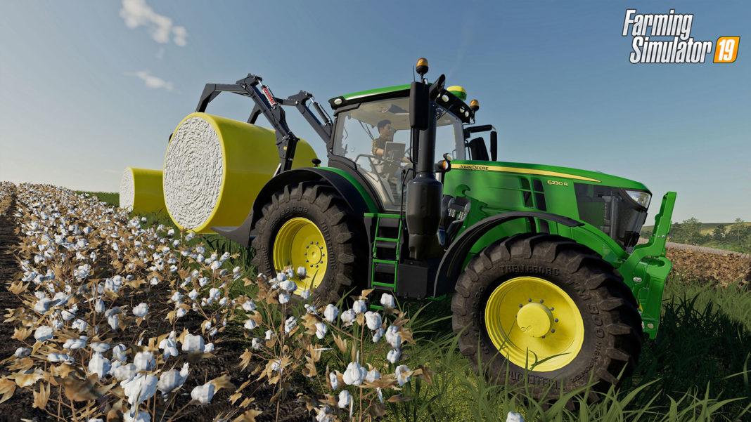Farming-Simulator-19-JDCottonDLC_1