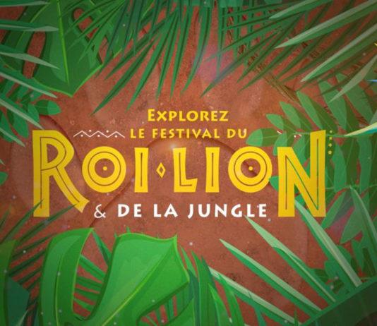 Festival-du-Roi-Lion-et-de-la-Jungle-Disneyland-Paris