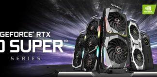GeForce RTX 2060-2070-2080 SUPER 01