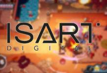ISART DIGITAL