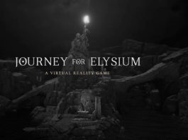 Journey-For-Elysium
