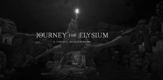 Journey-For-Elysium