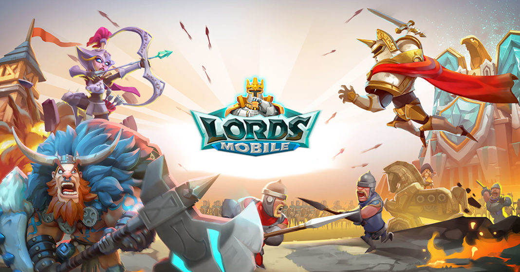 Lords-Mobile-WechatIMG76