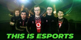 Mousesports-Team-Razer