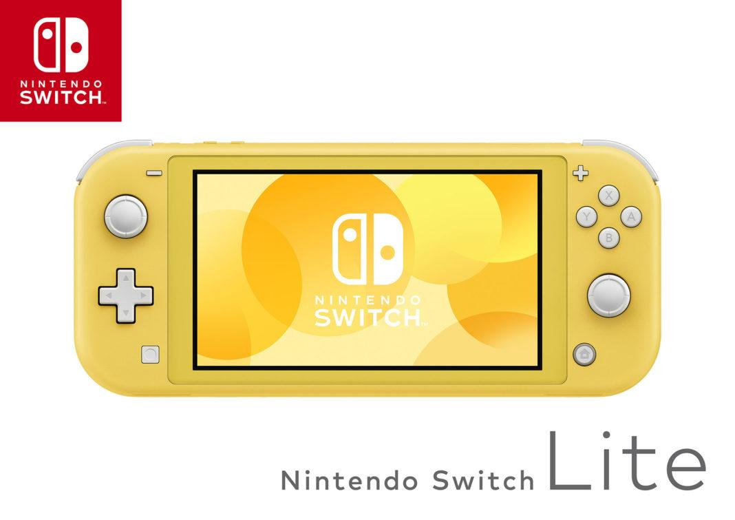 Nintendo-Switch-Lite-HDHS_001_imgeYA_F_R_ad-0