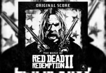 Red-Dead-Redemption-2-Score