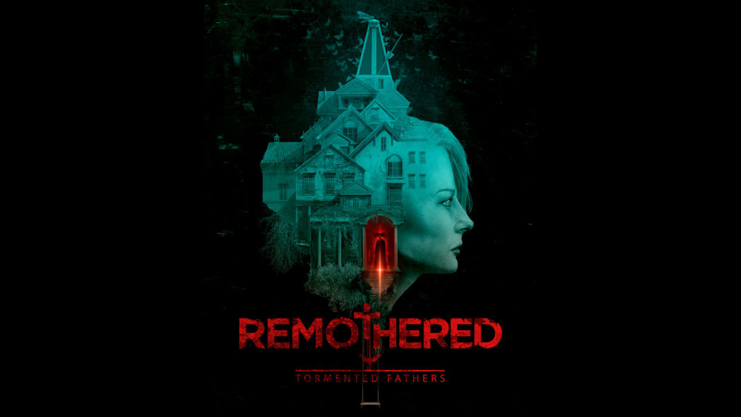 Remothered--Tormented-Fathers