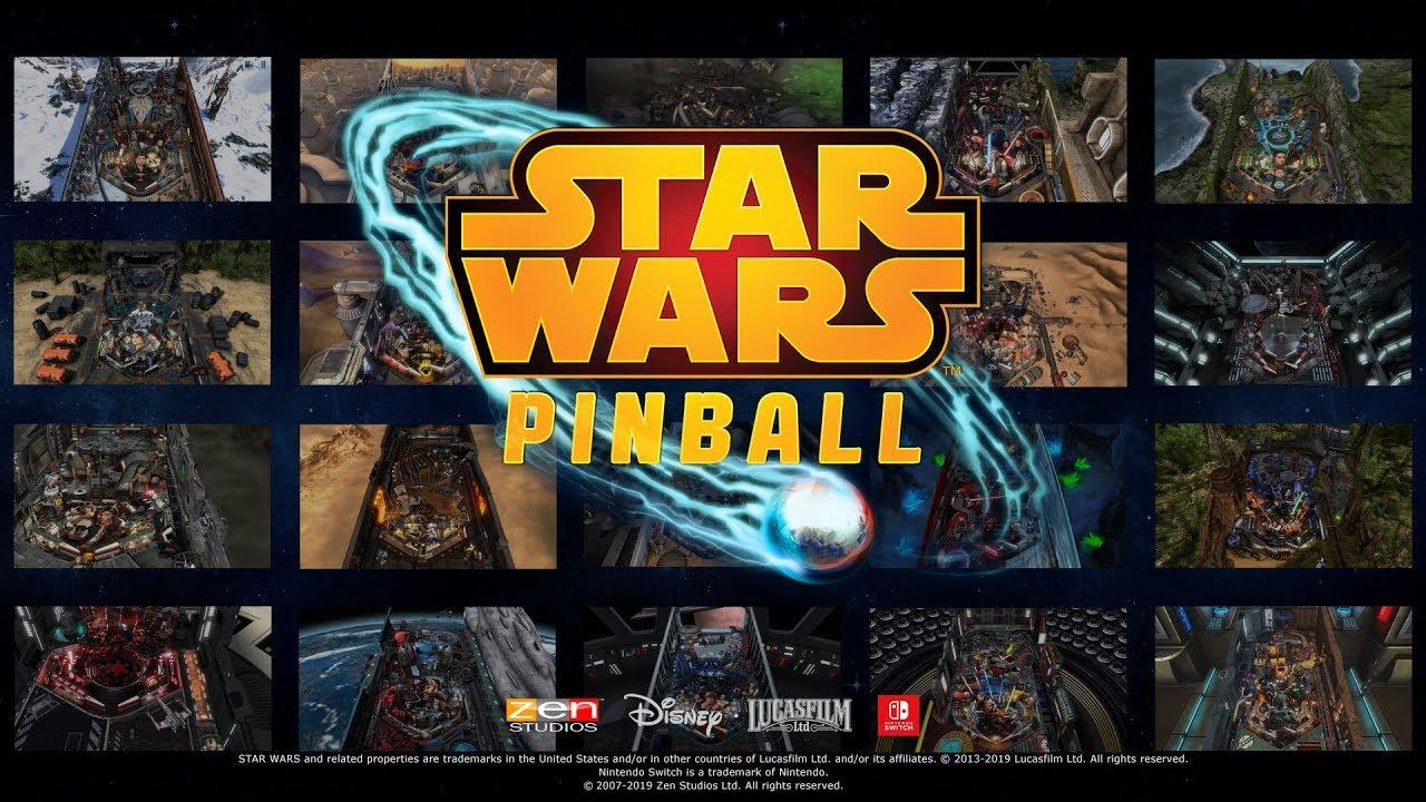 https://www.geekgeneration.fr/wp-content/uploads/2019/07/Star-Wars-Pinball.jpg