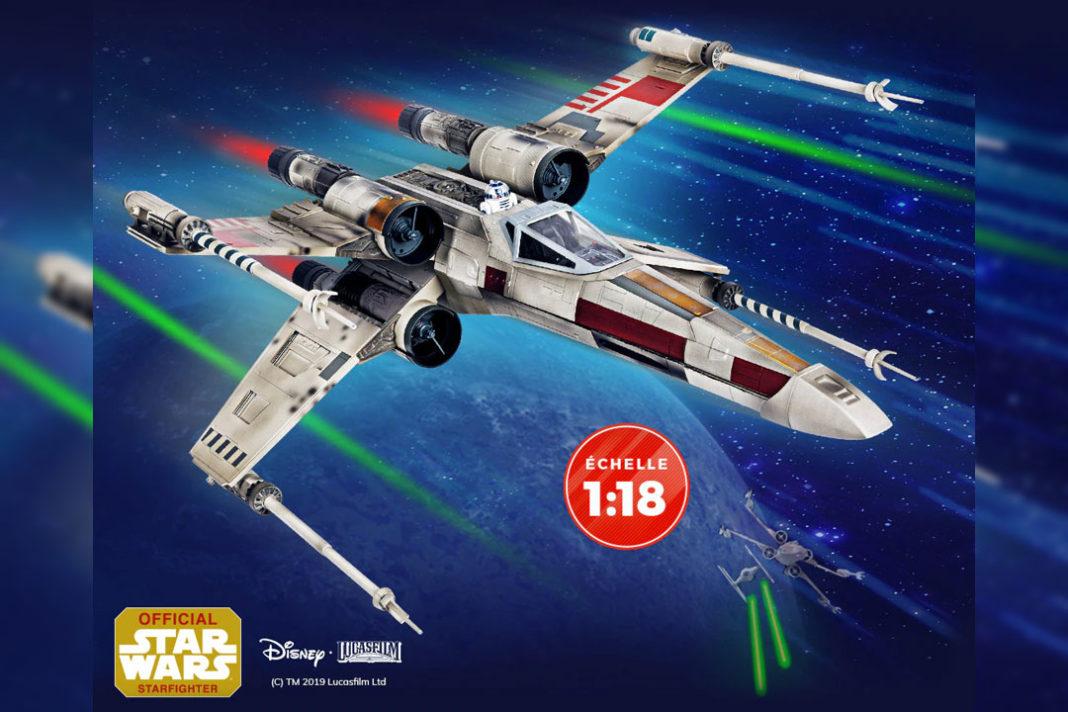 Star-Wars-X-Wing-Altaya