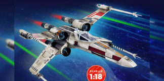 Star-Wars-X-Wing-Altaya